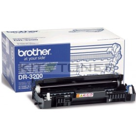 Brother DR3200 - Tambour d'origine