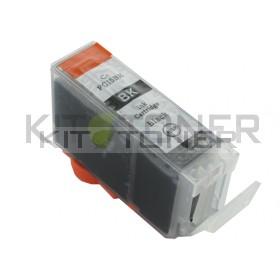 Canon PGI5BK - Cartouche d'encre compatible noire 0628B001