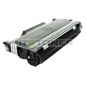Brother TN2000 - Cartouche de toner compatible
