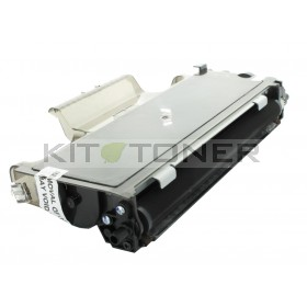 Brother TN2120 - Cartouche de toner compatible