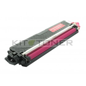 Brother TN245M - Cartouche de toner compatible magenta