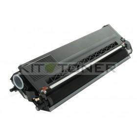 Brother TN325K - Cartouche toner compatible noir