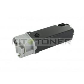 Dell 59310258 - Cartouche de toner compatible Noir DT615