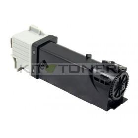Dell 59310312 - Cartouche de toner compatible Noir