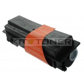 Epson S050437 - Cartouche de toner compatible