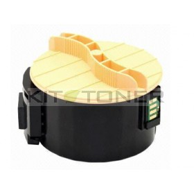 Epson S050709 - Cartouche de toner compatible
