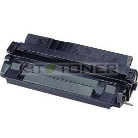 HP C8061X - Cartouche de toner remanufacturée 61X