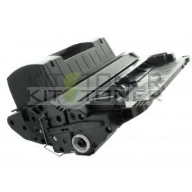 HP CC364X - Cartouche de toner remanufacturée haute capacité 64X