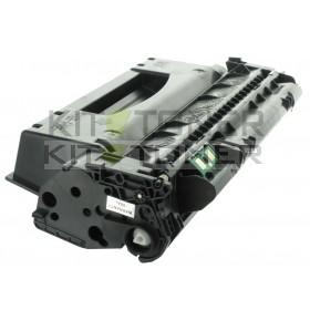 HP Q7553X - Cartouche de toner remanufacturée 53X