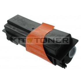 Epson S050585 - Cartouche toner compatible