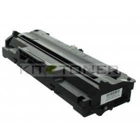 Samsung ML1210D3 - Cartouche de toner compatible