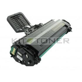 Samsung MLTD1082S - Cartouche de toner compatible