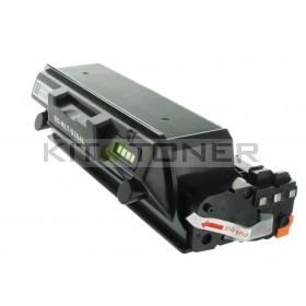 Samsung MLTD204L - Cartouche de toner compatible