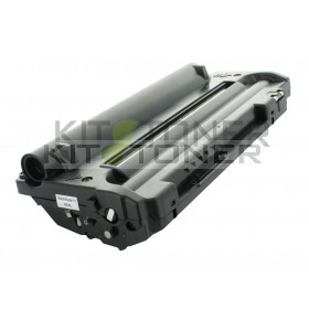 Samsung SCX4216D3 - Cartouche de toner compatible