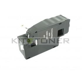 Dell 59311140 - Cartouche toner compatible noir DC9NW/810WH
