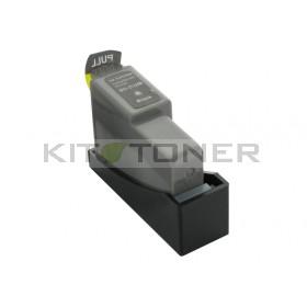 Canon 6881A002 - Cartouche encre compatible noire