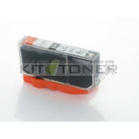 Canon CLI526BK - Cartouche d'encre compatible noire 4540B001
