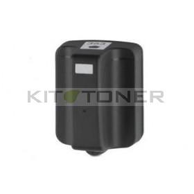 HP C8719EE - Cartouche encre compatible noire HP 363XL