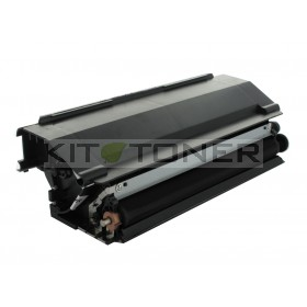 Lexmark X264H11G - Cartouche toner compatible