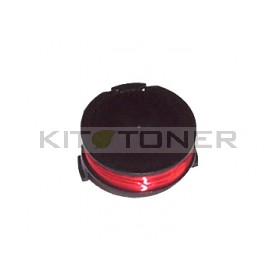 Epson S051104 - Puce compatible pour bloc photoconducteur