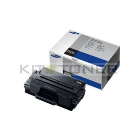Samsung MLTD203L - Cartouche toner de marque noir