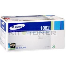 Samsung MLTD1082S - Cartouche de toner d'origine