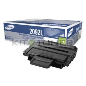Samsung MLTD2092L - Cartouche de toner d'origine xl