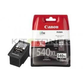 Canon PG540XL - Cartouche encre origine noire 5222B005