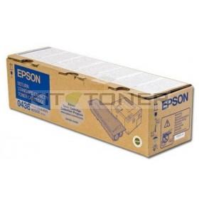 Epson S050438 - Cartouche toner d'origine
