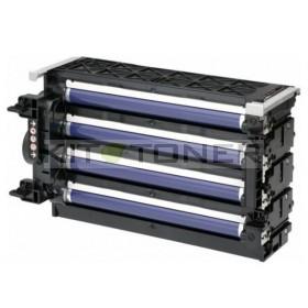 Epson S051211 - Tambour laser d'origine