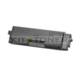 Kyocera TK590K - Toner d'origine noir