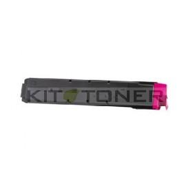 Kyocera TK8600M - Cartouche de toner magenta original