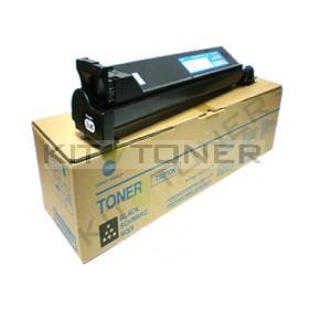 Konica TN210K - Toner d'origine noir