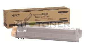 Xerox 106R01080 - Cartouche toner d'origine noir