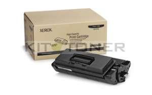 Xerox 106R01149 - Cartouche toner d'origine noir xl