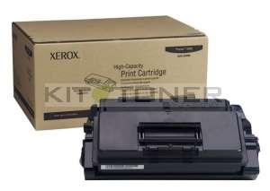 Xerox 106R01371 - Cartouche toner original noir xl
