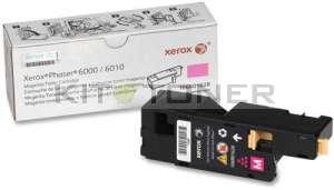 Xerox 106R01628 - Cartouche toner d'origine magenta