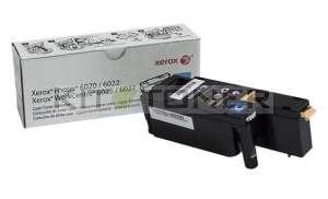 Xerox 106R02756 - Cartouche toner d'origine cyan