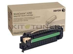 Xerox 113R00755 - Tambour original