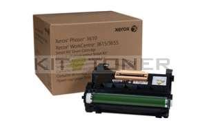 Xerox 113R00773 - Tambour original
