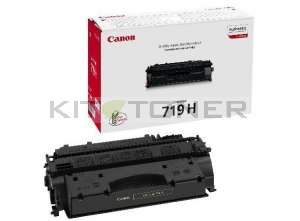 Canon 3480B002 - Cartouche toner d'origine 719H