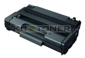 Ricoh 406990 - Toner noir de marque SP3500, SP3510
