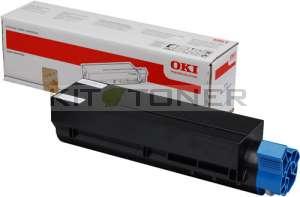 Oki 44992402 - Cartouche de toner originale xl