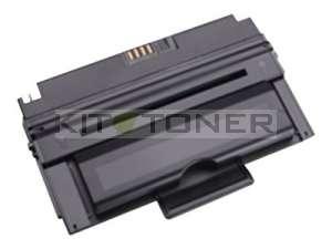 Dell 59310330 - Cartouche de toner 59310330