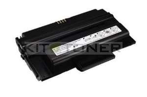 Dell 59311043 -Toner de marque