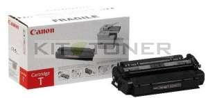 Canon 7833A002 - Cartouche toner d'origine FX8 / Canon T