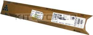 Ricoh 884204 - Toner cyan d'origine