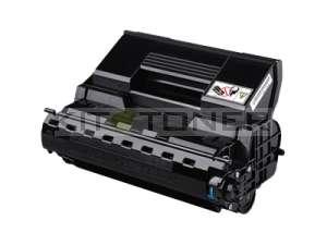 Konica A0FN022 - Cartouche de toner d'origine XL