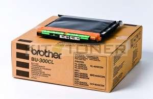 Brother BU300CL - Courroie de transfert