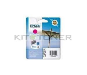 Epson C13T044340 - Cartouche d'encre original magenta T044340